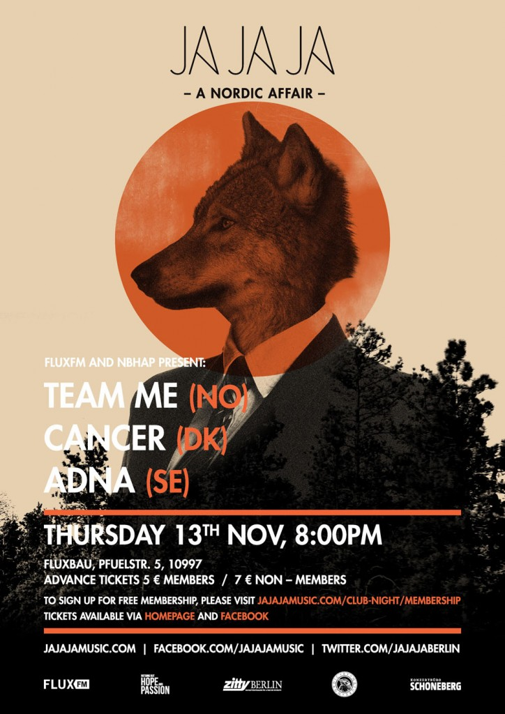 Ja-Ja-Ja-Berlin-November-2014-Team-Me-Cancer-Adna