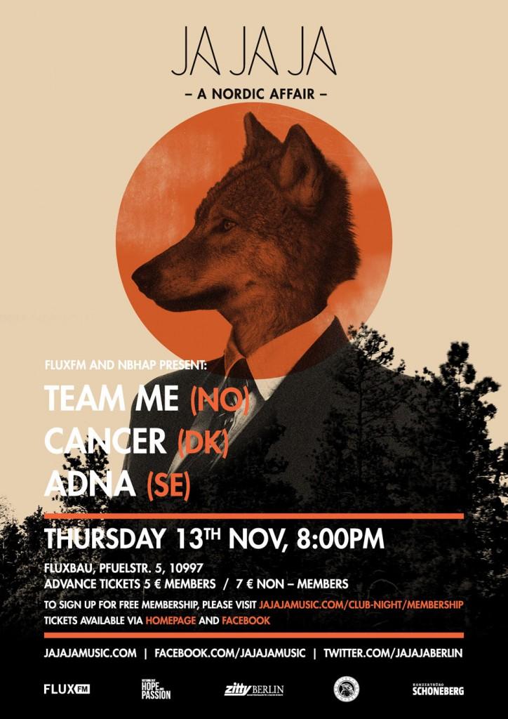 Ja-Ja-Ja-Berlin-November-2014-Team-Me-Cancer-Adna