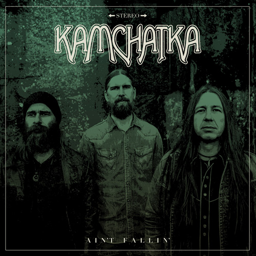 Kamchatka1 - aint-fallin