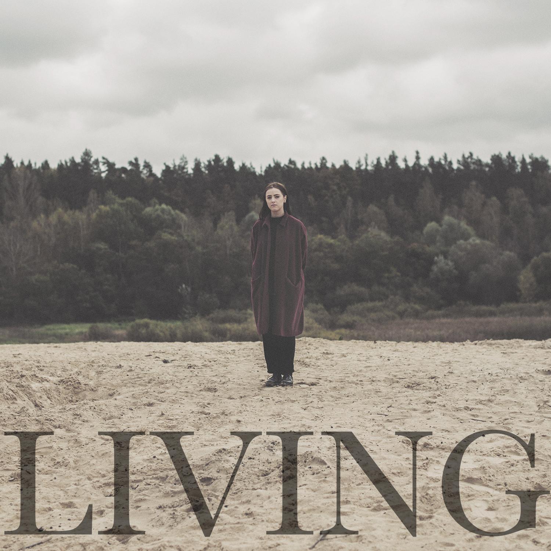Single - Living