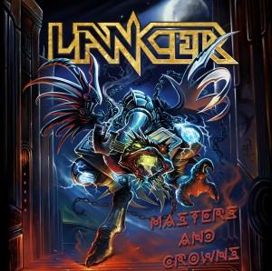 Lancer-TShirtDesign-DimitarNikolov.psd