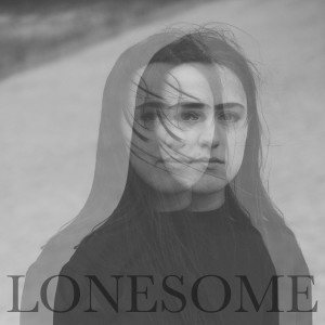 Single - Lonesome