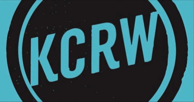 kcrw-logo2