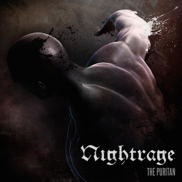 SINGLE-ThePuritan copy