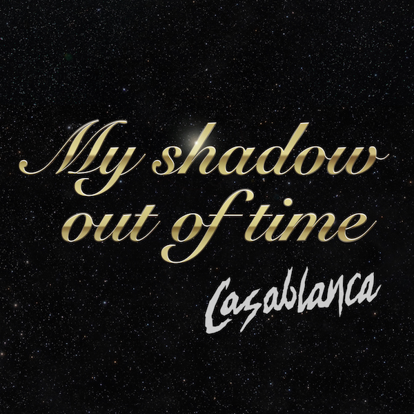 my-shadow-out-of-time_1500x1500 copy