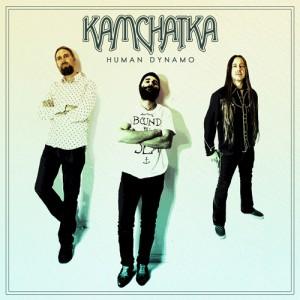 Kamchatca