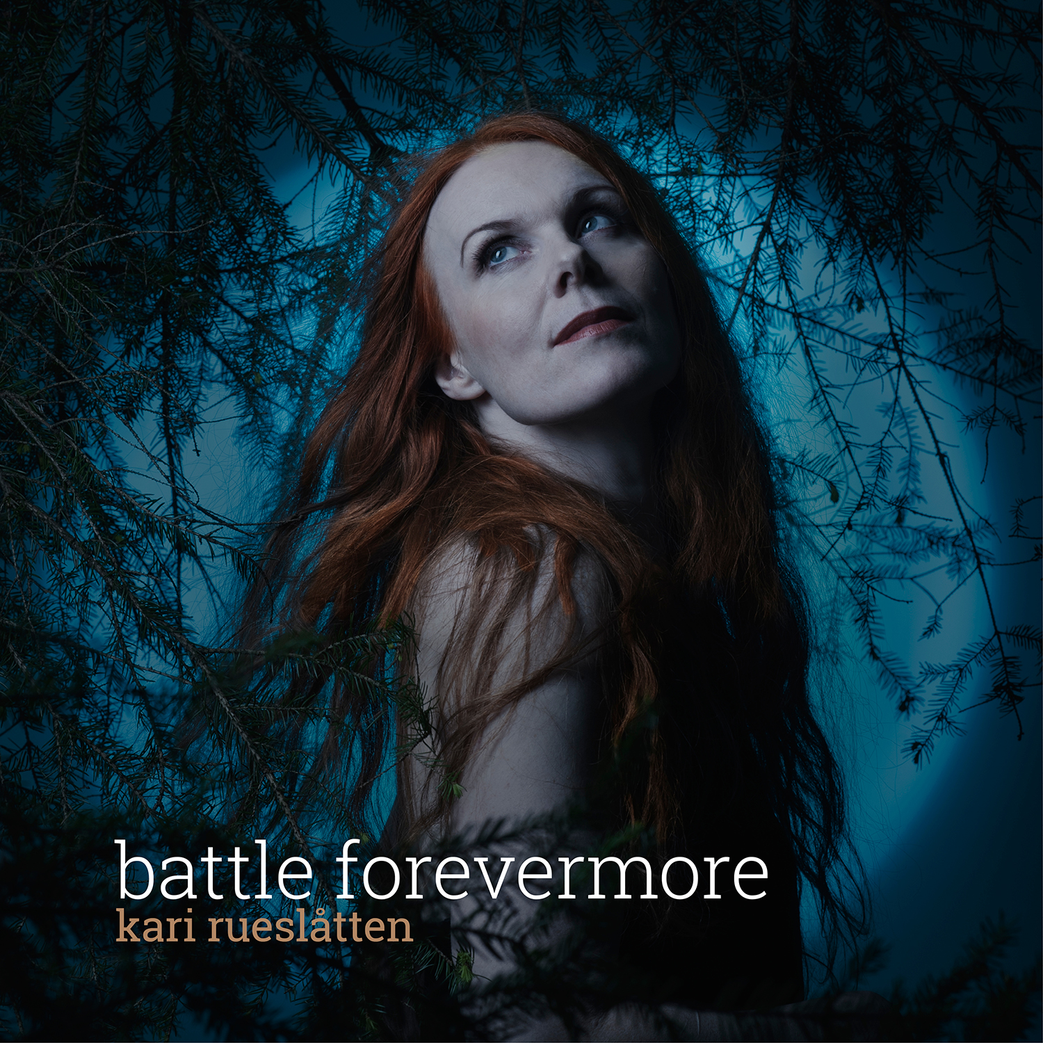 Cover Battle Forevermore 1500
