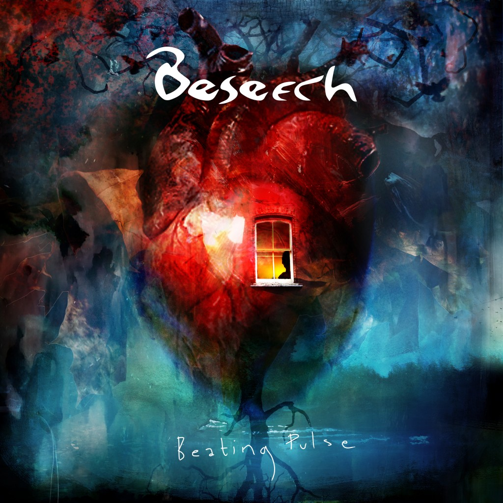 beseech_single_beating_pulse