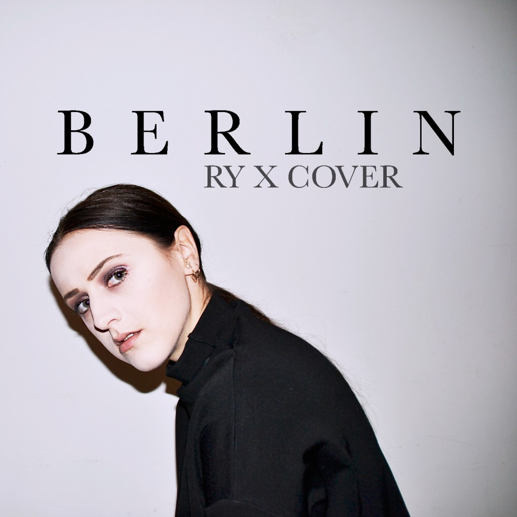 artwork_berlin_ry x_cover