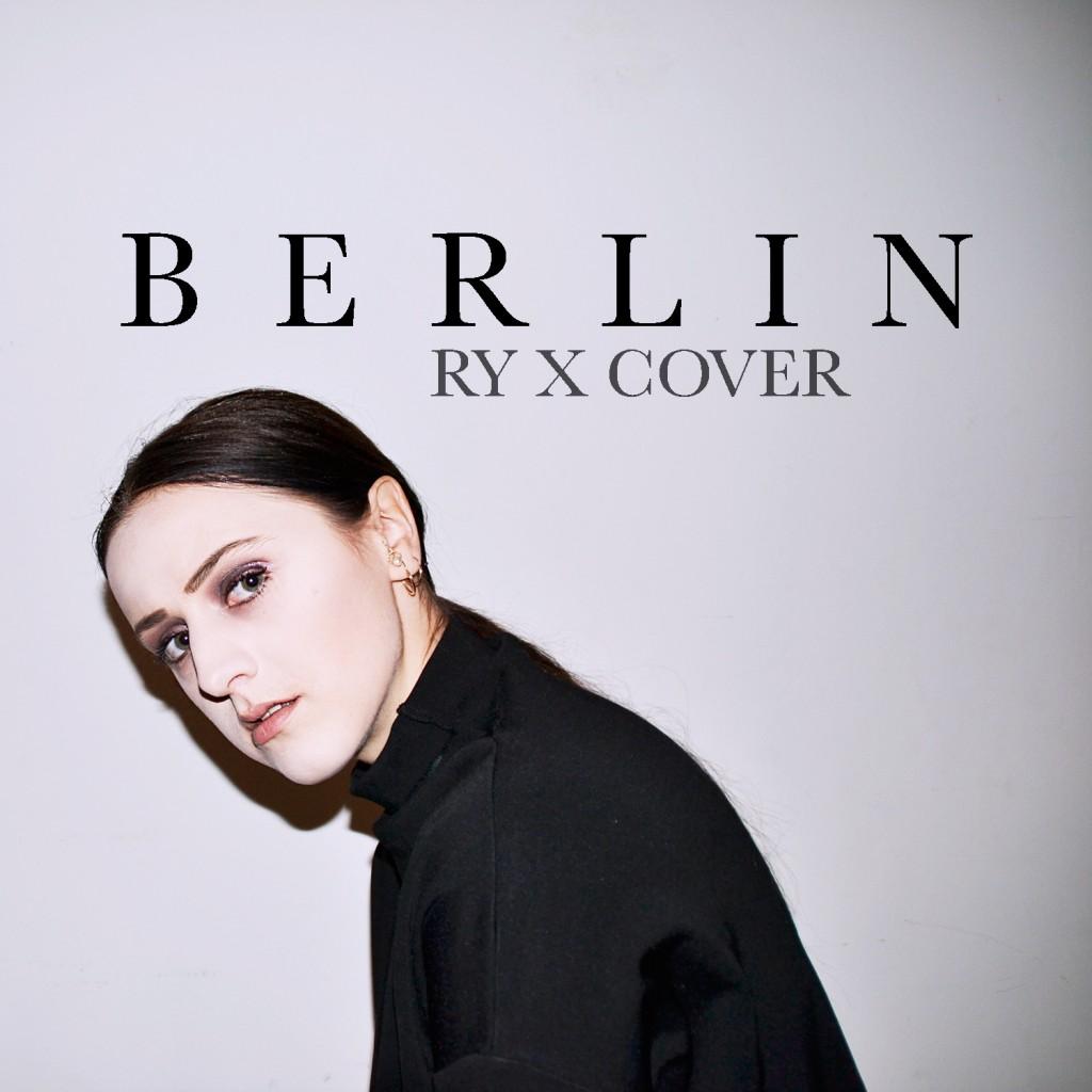 artwork_berlin_ry x_cover