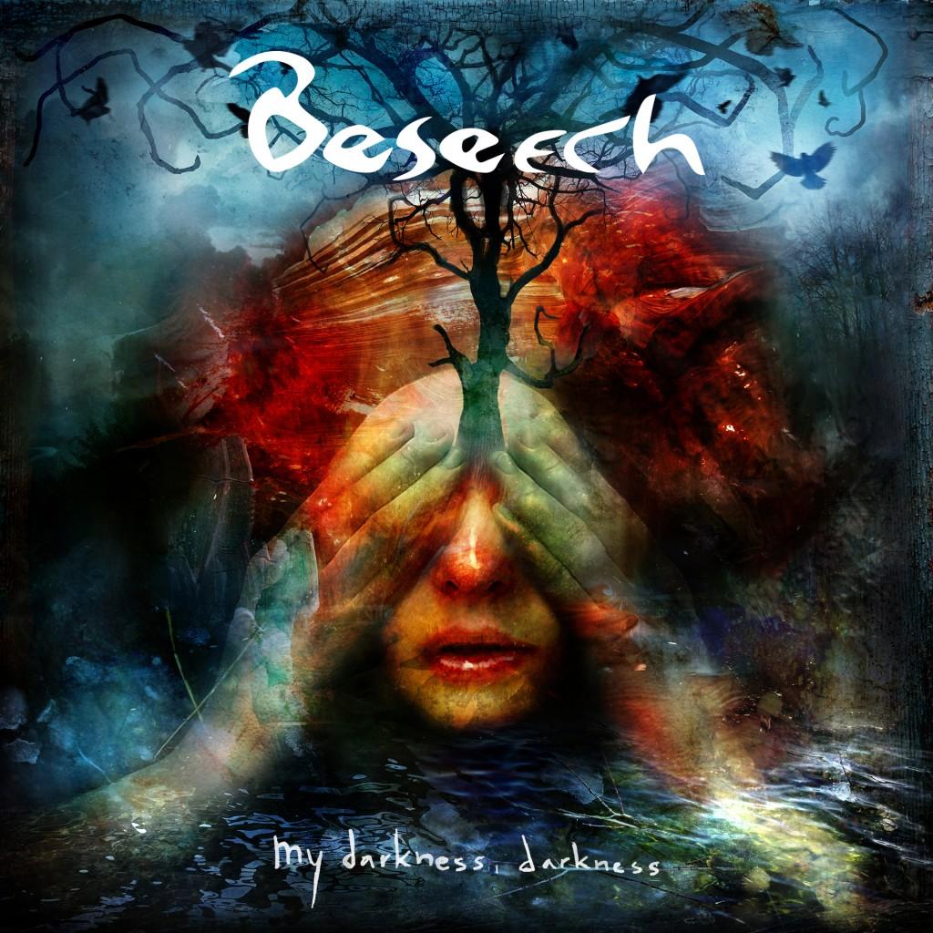 beseech_cover_web copy