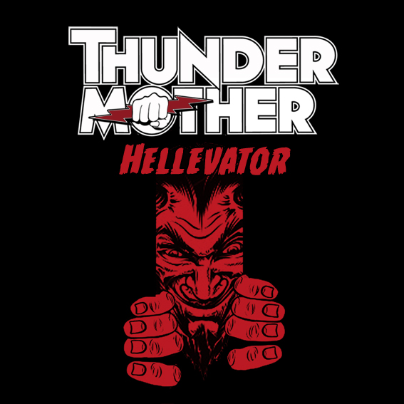 hellevator-cover