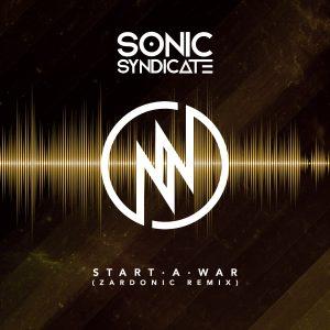 start-a-war-remix-cover