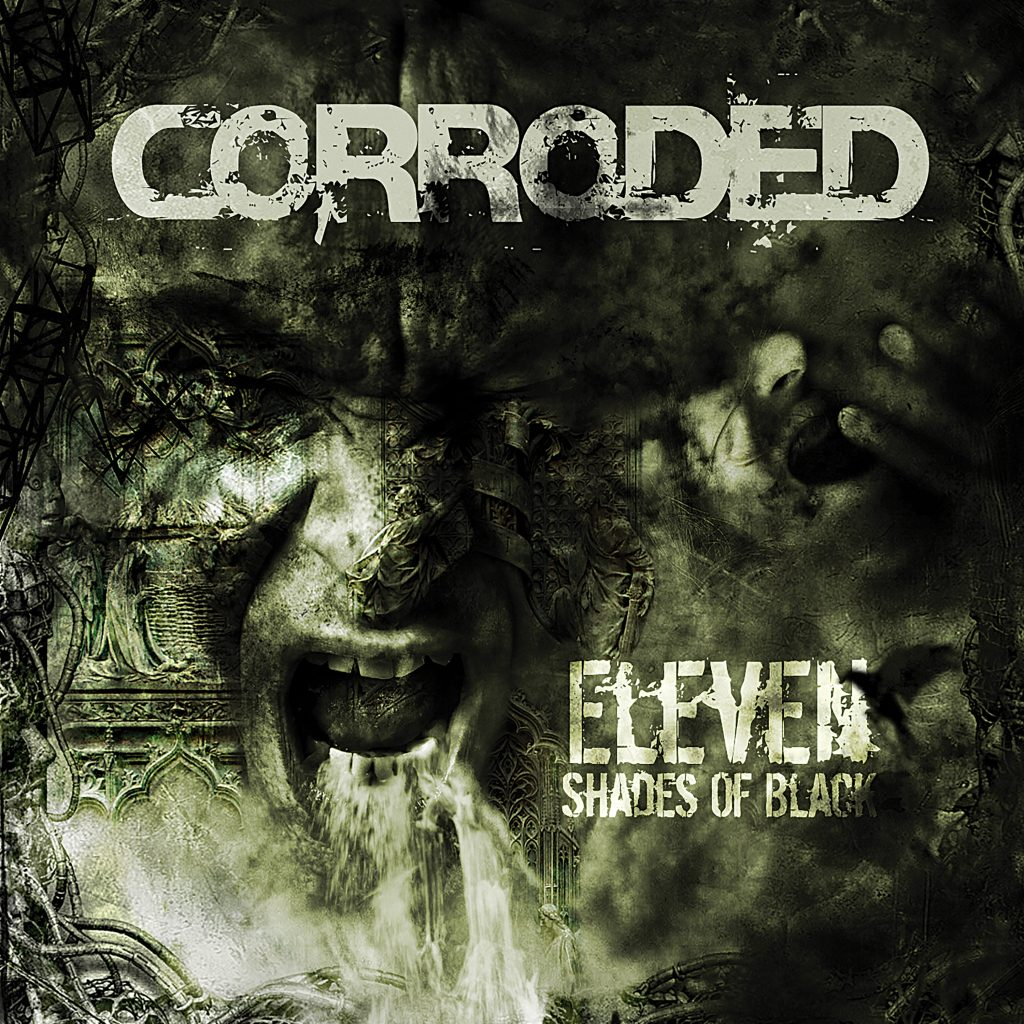 Corroded_11shades_COVER_3.000x3.000
