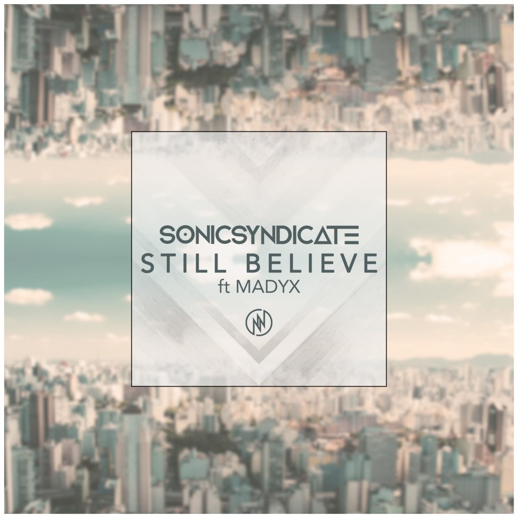 still-believe_cover