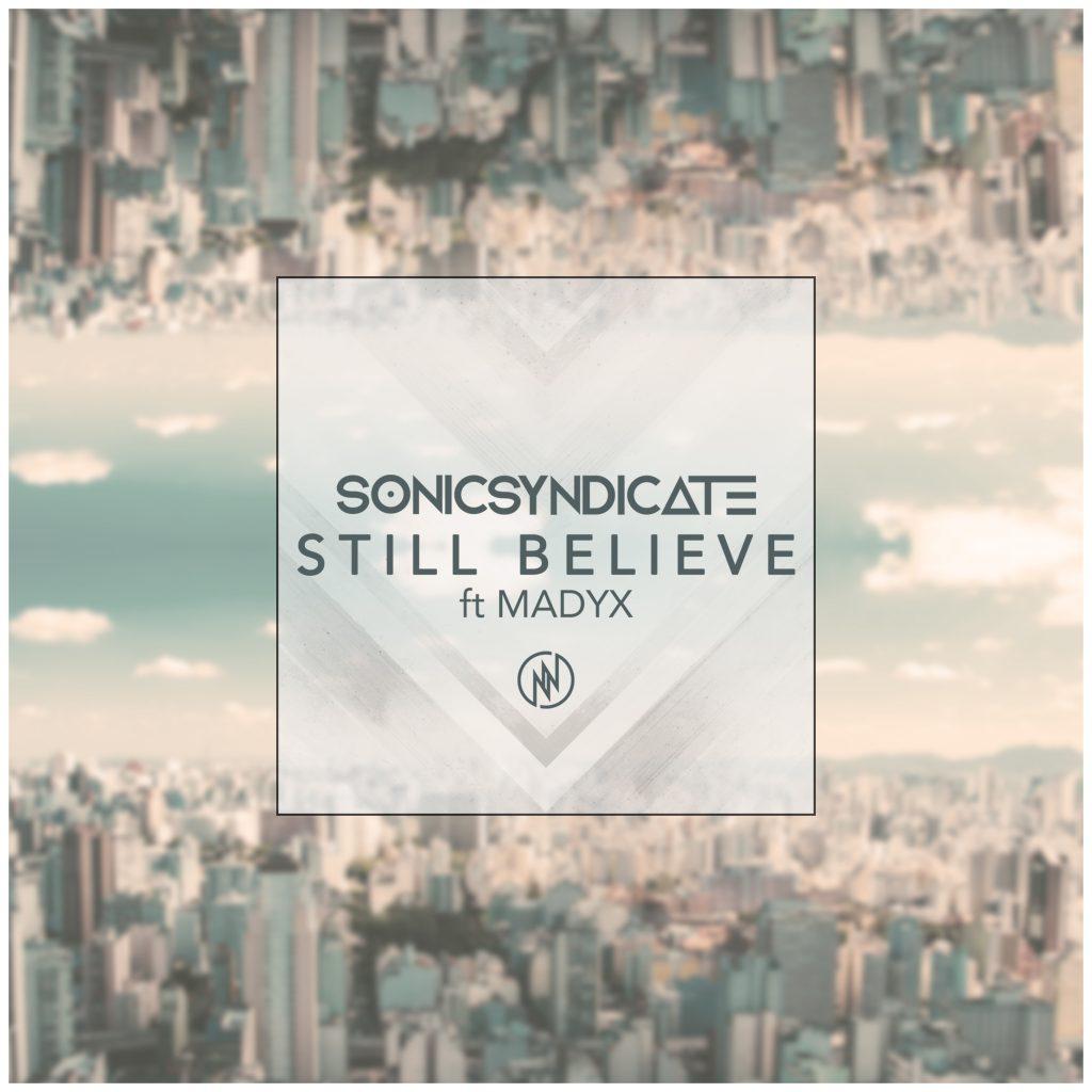 still-believe_cover