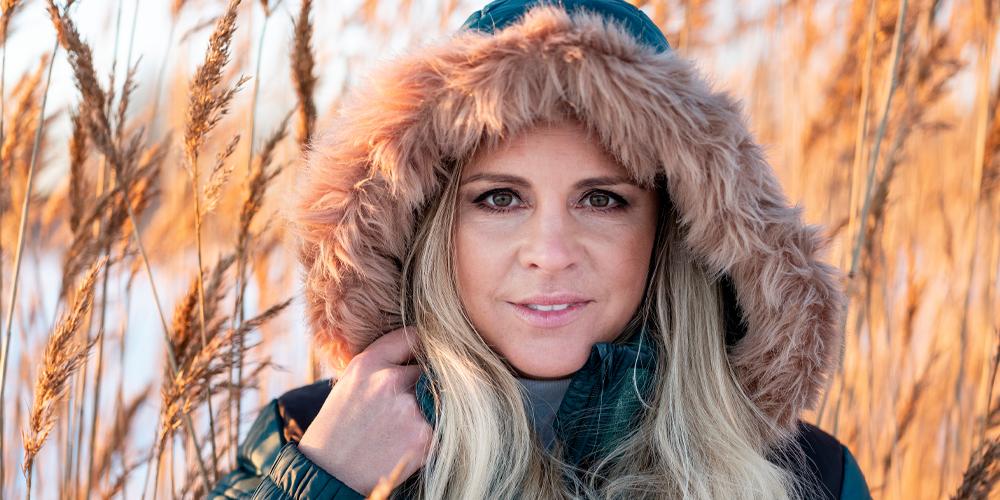 lisa-miskovsky-webpage